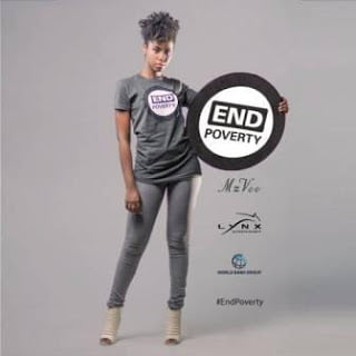 MzVee - End Poverty | Mp3