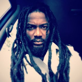 Samini - Vex Madd Back To Back Freestyle ft. Hus Eugene