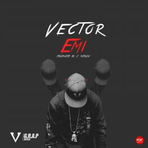 Vector Emimusicmp3 - Vector - Emi | Music Mp3