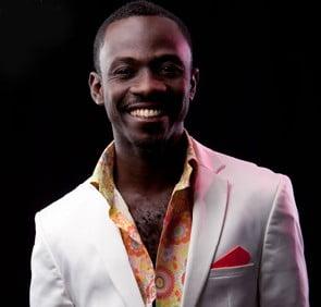 Youdon27thavetobeagospelartistetodotheworkofGod. - You don't have to be a gospel artiste to do the work of God - Okyeame Kwame