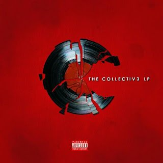 "After weeks of hype and anticipation for the highly rated ""Collectiv3 LP"" which features music heavyweights like Nneka, M.anifest, SDC, Kid Konnect, Loose Kaynon, Poe, Ikon, Temi Dollface and others. The ""Collectiv3 LP"" project is something way different from what we have heard for sometime, and here's a single off the project "" Judgement"" featuring M.anifest, Nneka & Loose Kaynon. On the production is Kid Konnect."
