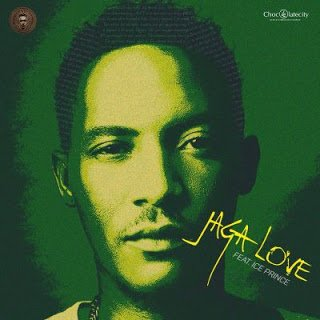 Jesse Jagz ft. Ice Prince - Jaga Love