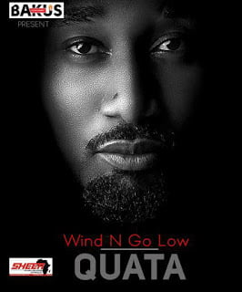 Quata - Wind N Go Low download music mp3