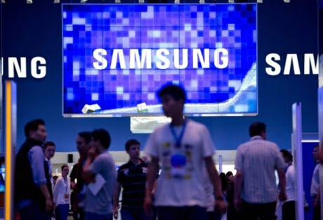 Samsung reportedly planning to sack Workers to...↓