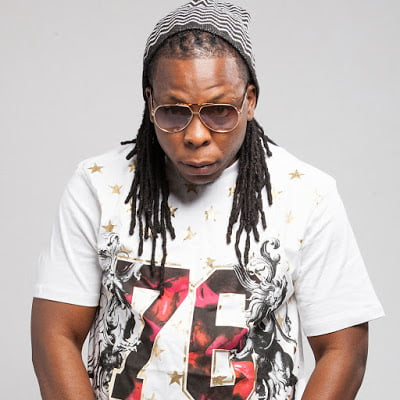 edem to - Razzonline presents list of 2015 GH Best Rappers
