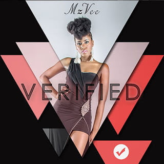 MzVee - Take it Easy | Verified Album 2015
