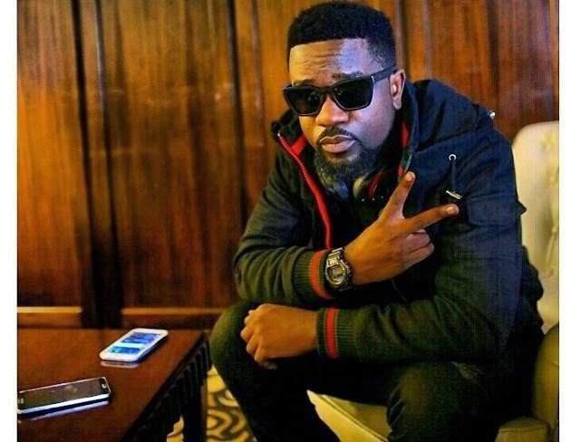 Razzonline presents list of 2015 GH Best Rappers