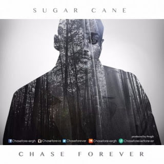 Chase - Sugar Cane (Prod. by Pee GH)