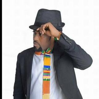 Dobble (Paa Kwasi) - Wo Anka music mp3