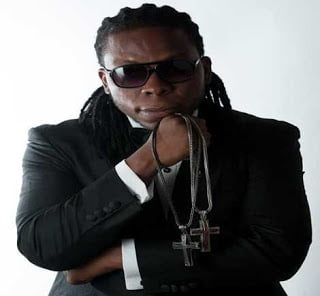 Edem Condemns MUSIGA Over Wisa's 'Sanction'