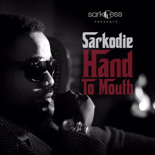 Instrumentals: Hand To Mouth - Sarkodie (Download)