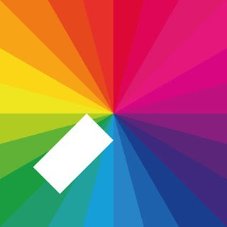 Jamie Xx - Good Times ft Popcaan, Assassin, Konshens & Kranium