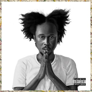 Popcaan - Homemade - Notnice Records
