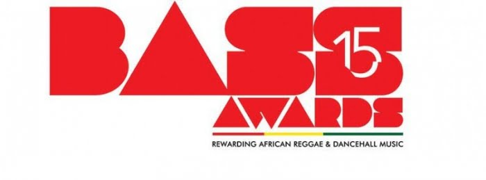 Stonebwoy, Patoranking, Sarkodie, Others win Bass Awards 2015 checkout full list