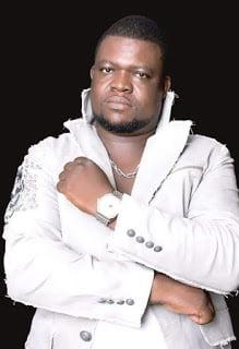 Adangbaghanamusicghananewsghanaentertainment - Adangba Praise Mahama in new song ''Dumsor is Dead''