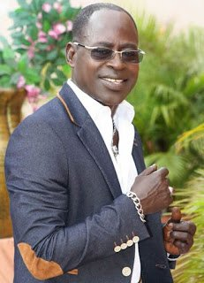 AmakyeDede28229 - I have lost a very Good friend, A Brother, He is irreplaceable - Amakye Dede