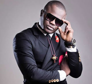 Cwesi2BOteng - I Will Never do a Collabo With Shatta Wale - Cwesi Oteng