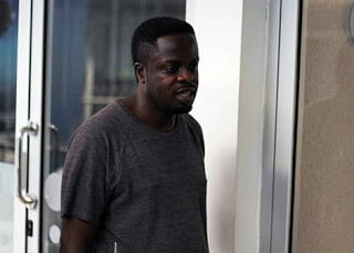 OforiAmponsah - Ofori Amponsah 'Under House Arrest'  | Ghana News