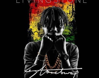 StoneBwoy - Live In Love (Prod By Awaga)