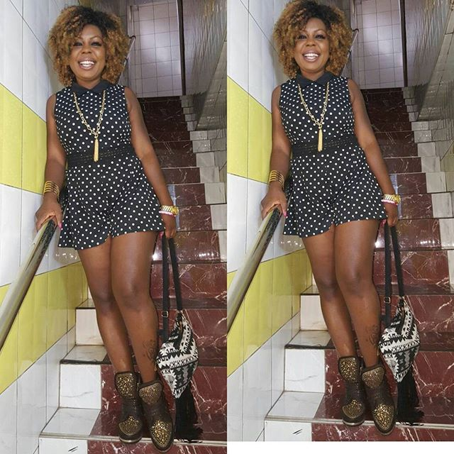 11267250 689594311215943 2072275852 n - Afia Schwarzenegger Pictures Hot or Nah