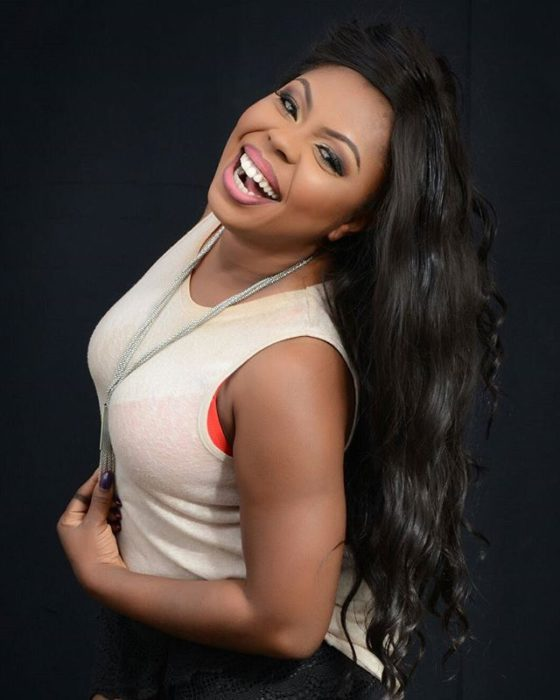 12547455 1559711627680212 902750753 n - Afia Schwarzenegger Pictures Hot or Nah