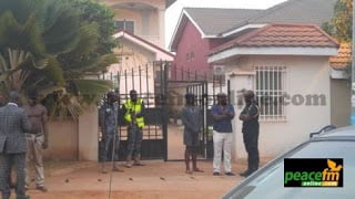 29073231 882970483 886929 - Photos: Ghanaian MP stabbed to death