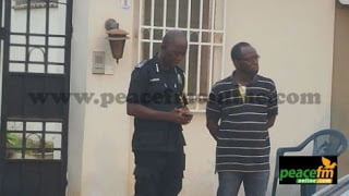 29073232 194625053 88288 - Photos: Ghanaian MP stabbed to death