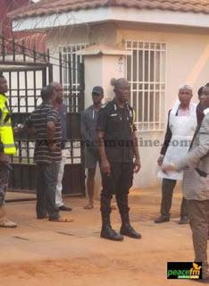 29073234 629243127 519169 - Photos: Ghanaian MP stabbed to death