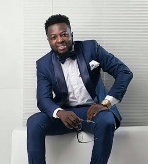 Guru - Otu Mani - Latest Ghana Music
