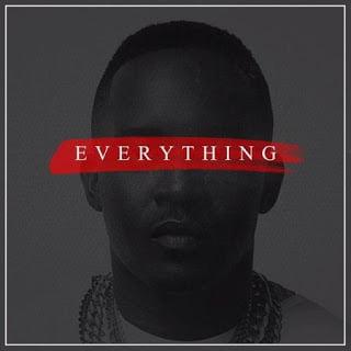MIAbaga EverythingIHaveSeenblissghghanandwomghanamusic.comghanawebbellanaija - New Music: M.I Abaga - Everything I Have Seen