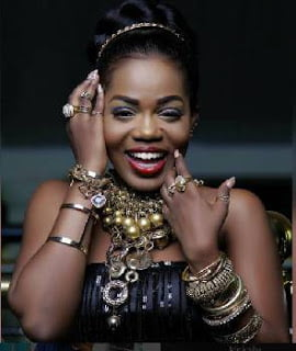 Mzbel resolves 'Beef' with Charterhouse