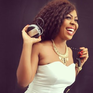 Despite Group of Companies sacks presenter Afia Schwarzenegger