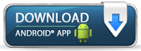 downloadAppAndroid - Download BlissGh Android Mobile App | Free APK file