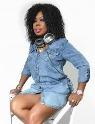 images - Afia Schwarzenegger Pictures Hot or Nah