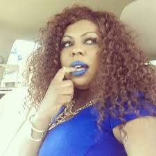 imagges - Afia Schwarzenegger Pictures Hot or Nah