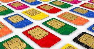 SIM Box Fraud Exposed | TechGh