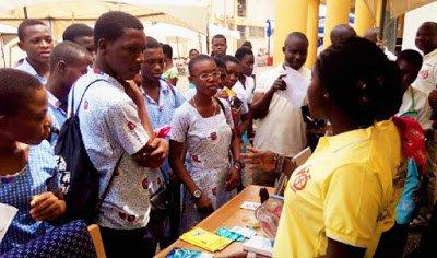 teenagepregnancykumasighanewsboostsgilrs - Teenage pregnancy boosts in Kumasi