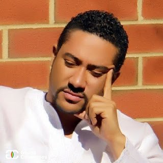 Actor Majid Michel Need Our prayers!