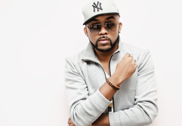 BankyWwillsoontakeabreakfromthemusicindustry - Banky W will soon take a break from the music industry