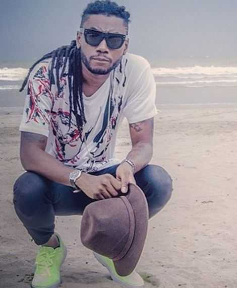 Ghanavibespappykojo - Pappy Kojo Is Not Influential – Princess Ada (Ms Ada)