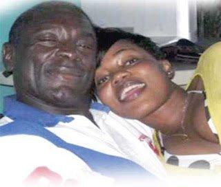 ISleptWithUTBossKofiAmoabeng MzbelReveals - I Slept With UT Boss Kofi Amoabeng  - Mzbel Reveals