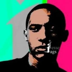 JesseJagz OmoAlhaji28YceeCover29 - Jesse Jagz - Omo Alhaji (Ycee Cover)