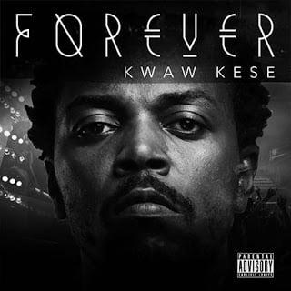 Kwaw Kese - Man No Dey Hear (MNDH)