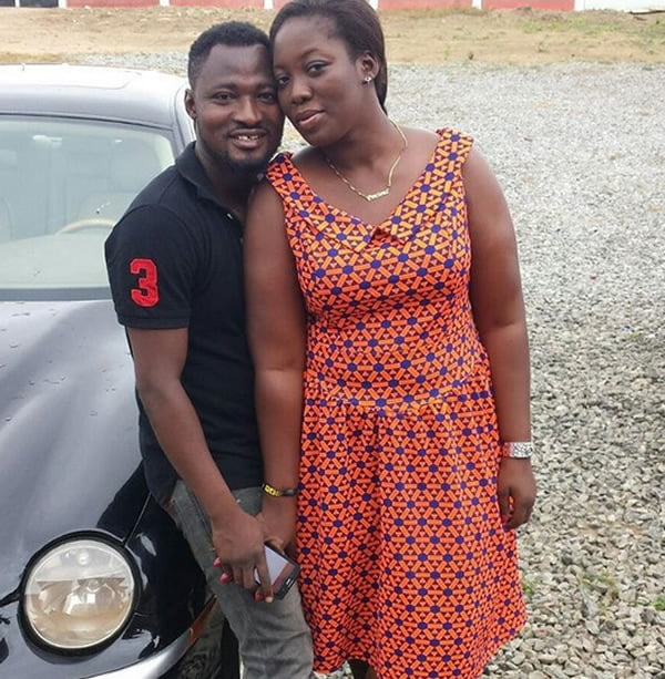 My wife handcuffed Me - Funny Face narrates