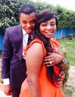 Obinim Wife's Backs his claim, My Husband Can Turn Into A Snake