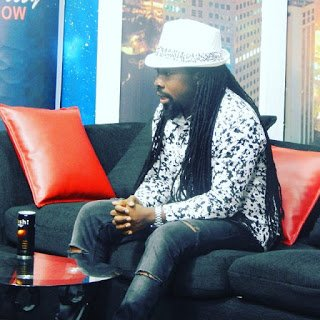 Obrafour backs Kumasi Boyz Attack