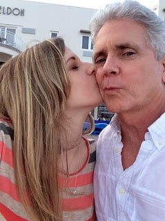 Photos: 23-year-old Woman in Love With a 62-year-old man, shares Amazing S*x Life...