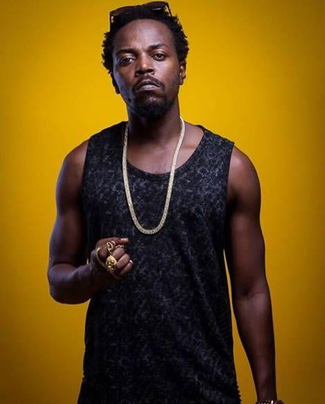 PlayMoreGhanaianSongs KwawKesebegsDJs - Play More Ghanaian Songs - Kwaw Kese begs DJs
