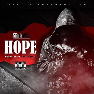 ShattaWale HopeLatestGhanaMusic2CVideo2CMp4Mp3DownloadsNewsGhanaleaksLyricsBeatsInstrumentals. - Shatta Wale - Hope