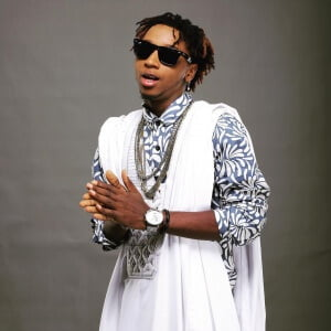 ThrowbackSex Yung6ixft.PREWillybang7BNigerianMusic7D - Throwback Sex - Yung6ix ft. PRE Willybang {Nigerian Music}